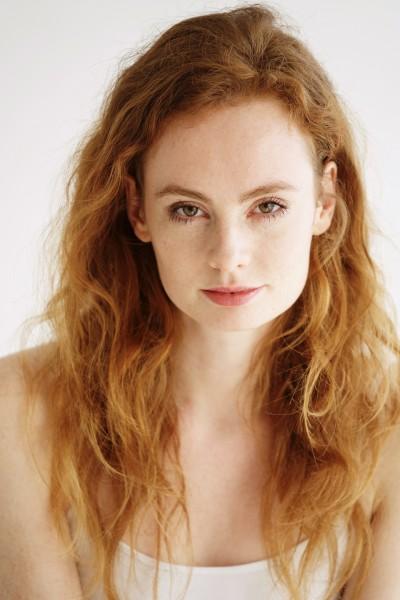 Madeleine Braakman